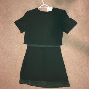 Top Shop Dress (brand new)